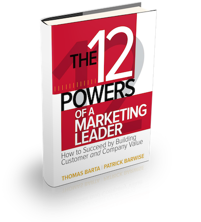 12-powers-of-a-marketing-leader_Barta SMall