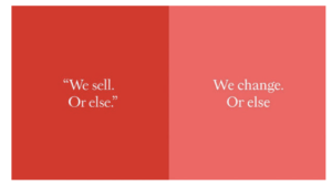 Ogilvy's rebrand reveals an ad industry in confusion