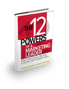 The-12-Powers-of-a-Marketing-Leader-Barta