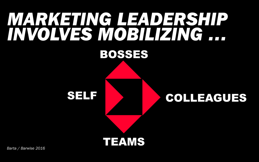 barta-marketing-leadership